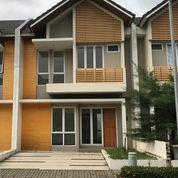 Rumah Cluster Aurora Citra Raya Tangerang Nego (23328155) di Kota Tangerang Selatan