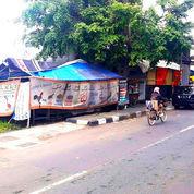 Tanah Cocok Buat Ruko Dan Hotel Pinggir Jalan Luas 300 Meter (23328675) di Kota Yogyakarta