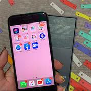 Iphone 8 64gb Space Grey (23328719) di Kota Surabaya