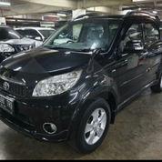 Toyota Rush G MT 2015 (23329451) di Kota Bekasi