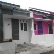 Wis Keren RUMAH Siap Pakai Ungaran Kota Alun2 TOL, SUPERINDO (23329831) di Kab. Semarang