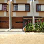 Rumah Murah Ready Stock Bintaro
