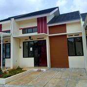 Cluster Modern Dan Harga Terjangkau Di Cilodong Depok (23330863) di Kota Depok