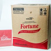 Distributor Fortune Minyak Goreng 18L (23331435) di Kota Bandung