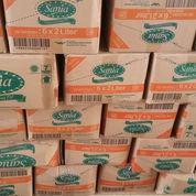 Distributor Minyak Goreng Sania 1 & 2 & 5 Ltr (23331463) di Kota Bandung