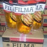 Minyak Goreng Filma, Sunco, Bimoli 1,2,5,18 Liter Lainnya (23331467) di Kota Bandung