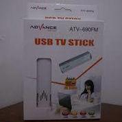 TV TUNNER Advan ATV-690M USB semarang (2333157) di Kota Semarang