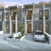 Rumah 2 Lantai 1.2M Di Jakarta Srengseng Sawah (23331927) di Kota Jakarta Selatan