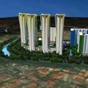 Tanah Di Kalibata Jaksel (23332083) di Kota Bekasi