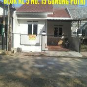 Rumah Siap Huni Villa Nusa Indah 3 Bojong Kulur Gunung Putri (23332119) di Kab. Bogor