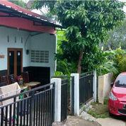 Rumah Second 1,5 M Di Pejaten Timur Pasar Minggu Jakarta Selatan? (23332431) di Kota Jakarta Selatan