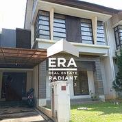 Emerald Residence, Lokasi Bagus, Siap Huni, Murah. (23332691) di Kota Tangerang Selatan
