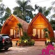 Rumah Kayu Knocdown (23333763) di Kab. Badung