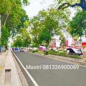 Tanah Kotabaru 1000 Meter Buat Kantor Dan Hotel (23336919) di Kota Yogyakarta