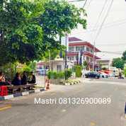 Rumah Di Kotabaru Kawasan Elit Jogja (23337087) di Kota Yogyakarta