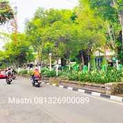 Gedung Kantor Kotabaru Aktif Operasional (23337211) di Kota Yogyakarta