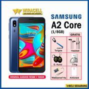 Handphone Samsung A2core (23337571) di Kota Makassar