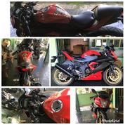 KAWASAKI NINJA RR MONO 250 CC (23338739) di Kota Makassar