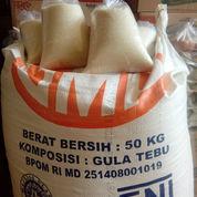 Gula Pasir Gmp 50 Kg Dan Gula Lainnya (23338827) di Kota Bandung