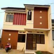 Rumah Baru Dalam Cluster Strategis, Free Biaya-Biaya, Banyak Promonya Di Depok (23339075) di Kota Depok