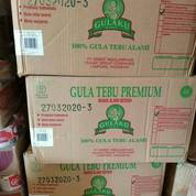 Gulaku Premium Kemasan 1 Kg Isi 24 Pcs Dus (23339135) di Kota Bandung
