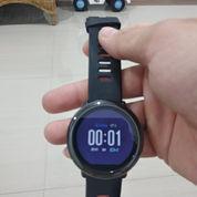 Amazfit Pace Huami Smartwatch