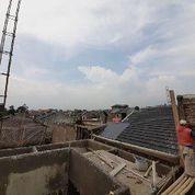 Rumah Murah Hanya 10 Juta All In Terbaik Di Padalarang (23341339) di Kab. Bandung Barat