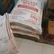 Tepung Lencana Merah/ Karung 25 Kg (23342143) di Kota Bandung