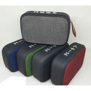 Speaker Bluetooth G2 - G2 Speaker