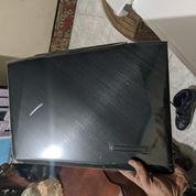 New Original (READY) Lenovo Y50 Y50-70 Y50-80 15.6 LCD Rear Back Cover
