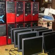 DICARI Komputer Bekas