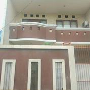 Rumah Nyaman Jakarta Barat (23344507) di Kota Jakarta Barat