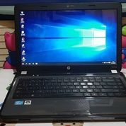 HP G4 Core I5 Ram 4Gb / 500GB Mulus Siap Pakai (23345659) di Kota Jakarta Selatan