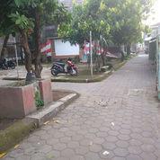 Tanah Dalam Kota Jogja, Sebelah Timur MAKO BRIMOB POLDA DIY, Lebar Depan 14 M, Sangat Strategis (23346675) di Kota Yogyakarta