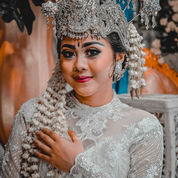 Foto & Video Pernikahan Wedding Murah (23347263) di Kota Jakarta Barat