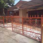 RUMAH MURAH Di Area Berkembang Labuhan Deli Medan Marelan (23347355) di Kota Medan