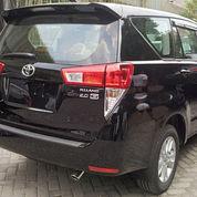 [FULL CASHBACK FULL BONUS] Toyota KIJANG INNOVA ALL NEW G DIESEL MANUAL 2020 (23350587) di Kota Surabaya