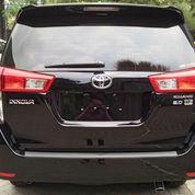 [FULL CASHBACK FULL BONUS] Toyota KIJANG INNOVA ALL NEW V DIESEL MANUAL 2020 (23350595) di Kota Surabaya