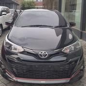 [FULL CASHBACK FULL BONUS] Toyota NEW YARIS 1.5 TRD SPORTIVO MANUAL 2020 (23350643) di Kota Surabaya