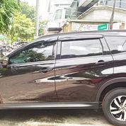 [FULL CASHBACK FULL BONUS] Toyota ALL NEW RUSH G MANUAL 2020 (23350663) di Kota Surabaya
