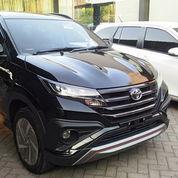 [FULL CASHBACK FULL BONUS] Toyota ALL NEW RUSH TRD SPORTIVO MANUAL 2020 (23350691) di Kota Surabaya