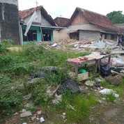 Tanah Pekarangan Murah Di Selatan POM Bensin Ketandan Gedongkuning Dlm Ringroad Banguntapan