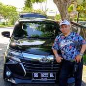 Rental Mobil Dari Kami Bonus Kain Tenun Soket (23355175) di Kota Mataram