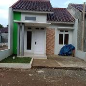 Rumah Minimalis Murah Pabuaran (23355343) di Kota Bekasi