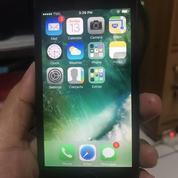 IPHONE 5 16Gb SEKEN SUPER MURAH (23358619) di Kota Depok