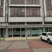 Ruko 3,5 Lantai Kondisi Sudah Tersewa Sampai Oktober Di JGC (23358731) di Kota Jakarta Timur