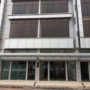 Ruko TERMURAH 3 LANTAI Di Kawasan Industri Di JGC (23359835) di Kota Jakarta Timur