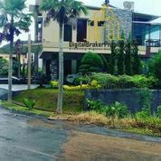 RUMAH VILLA DI DAGO RESORT BANDUNG (23361003) di Kota Bandung