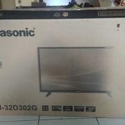 TV Digital LED Merk Panasonic 32in