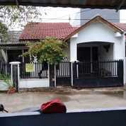 Rumah Siap Huni, Pondok Ungu Permai (23363879) di Kota Bekasi